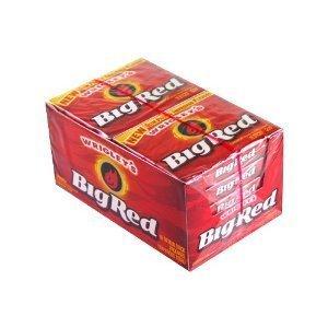 wrigleys-slim-pack-big-red-10-15-stick-packs-150-pieces-usa