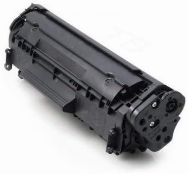 color negro Toner laser Maxprint CF244A