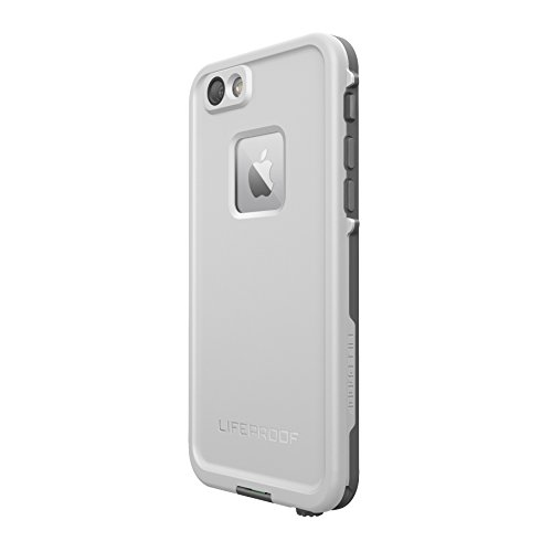 iphone 6 lifeproof case lifeproof fre iphone 6 plus 6s plus waterproof 5 5 14994