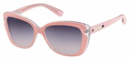 Sunglasses Guess By Marciano GM 711 (GM 711) GM0711 (GM 711) D73 - Sunglasses 711