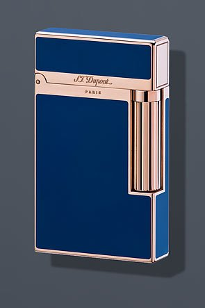 st-dupont-ligne-2-pink-gold-and-chinese-lacquer-lighter-blue-pink-gold-16496