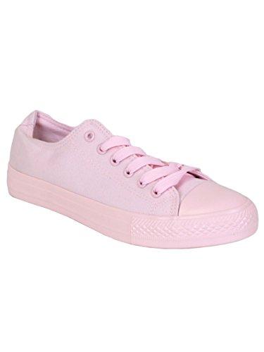 Rosa Full Sneakers Rosa Full 80060 Kebello 80060 80060 Kebello Sneakers Rosa Kebello Full Kebello Sneakers Sneakers 80060 wnxqRzAX