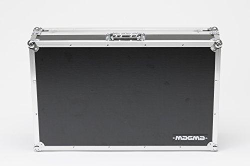 MAGMA MGA40968 Heavy Duty Road Case for Pioneer DDJ-SR