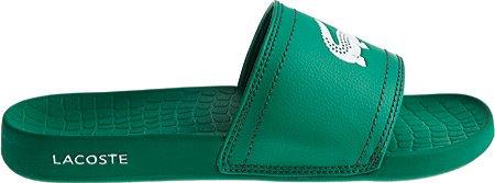 lacoste-mens-fraisier-brd1-fashion-sneaker-white-green-11-m-us