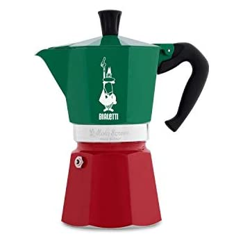 Amazon.com: Bialetti Moka Express