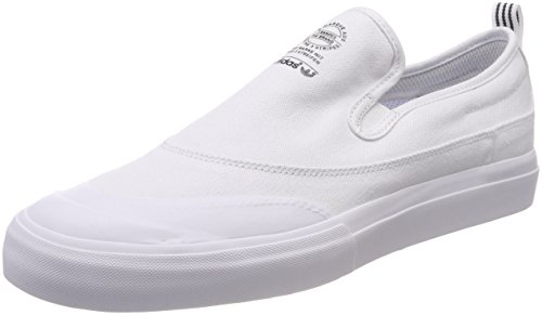 Collectrices Gymnastique Chaussures Adidas Blanc Judiciaire De Hommes 0 chaussures Les Correspondent FBqITxwYBR