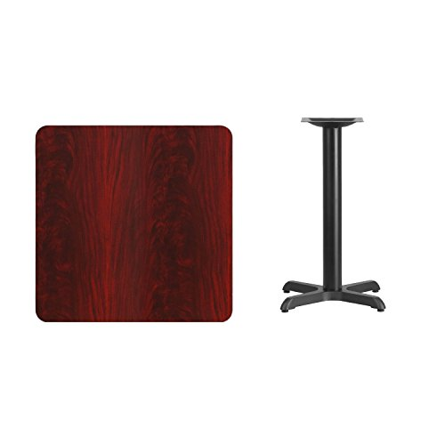 Flash Furniture 30