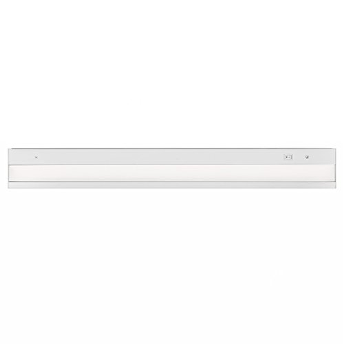 Wac Led Under Cabinet Lighting - 6