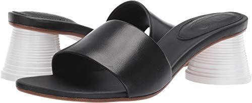 heel cups for women - 9