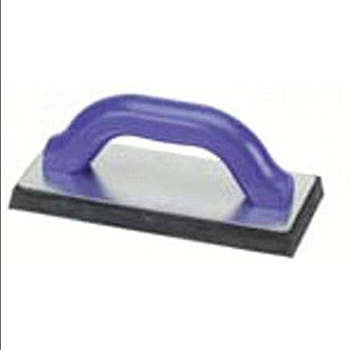 40 Molded Rubber Float