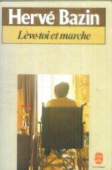 """Afficher """"Leve-toi et marche"""""""