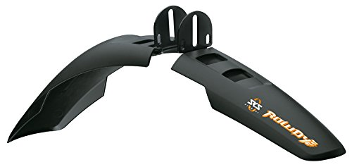 SKS Rowdy Front Bicycle Fender product image