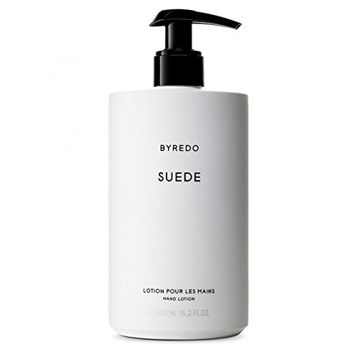 Byredo Suede Hand Loton 450Ml 15 2Oz