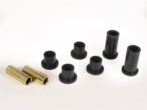Bestselling Universal Joint Trunnions