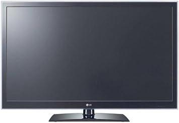 LG 37LV4500.AEU - Televisor LED Full HD 37 pulgadas: Amazon.es: Electrónica