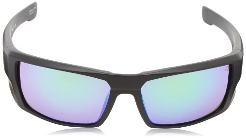 de gafas sol Green Black Negro Polar Matte Dirk W Happy Bronze Spectra Spy TUqdw5gq