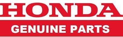 (Honda OEM EB11000 Generator Tune Up Kit: (1) 15400-PLM-A01PE, (2) 98079-56846, (1) 08207-10W30)