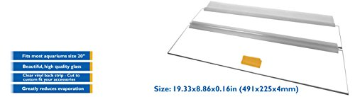 H2Pro-20-Glass-Canopy-for-10-Gallon-Aquarium-Fish-Tank-1933x886