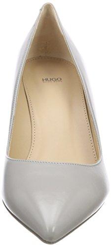HUGO HUGO de Zapatos Hellia Hellia Tac Bxn06YwSzq
