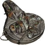 - Barnett Padded Crossbow CASE