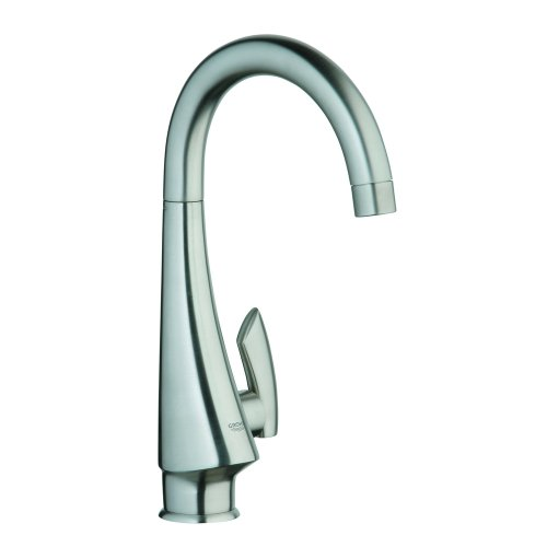 grohe k4 faucet best deals and price