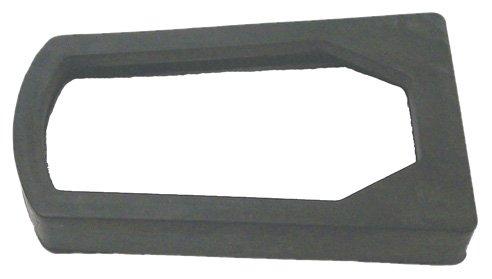 - Sierra 18-0539 Exhaust Leg Rubber Seal