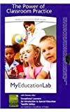 img - for MyEducationLab Pegasus with Pearson eText -- Standalone Access Card -- for Exceptional Learners: An Introduction to Special Education book / textbook / text book