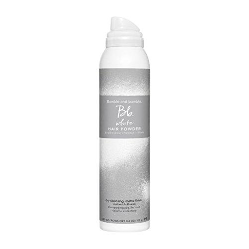 Bumble and Bumble Hair Powder – White – 4.4 oz