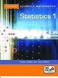 Statistics 1, Steve Dobbs and Jane Miller, 0521548934