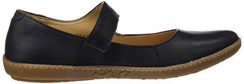Mary Black N5301 Women's Naturalista El Janes 47aXtxwwq