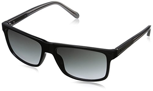 Fossil Fos3043s FOS3043S Rectangular Sunglasses product image