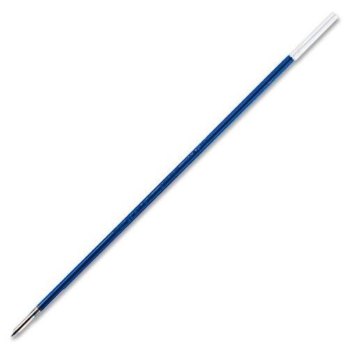 Recarga Tinta Pentel Fino Azul (BKL7-C) [2un.]