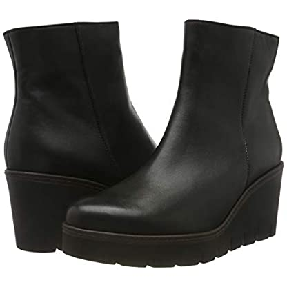 Gabor Women's Utopia Ankle Boots 7