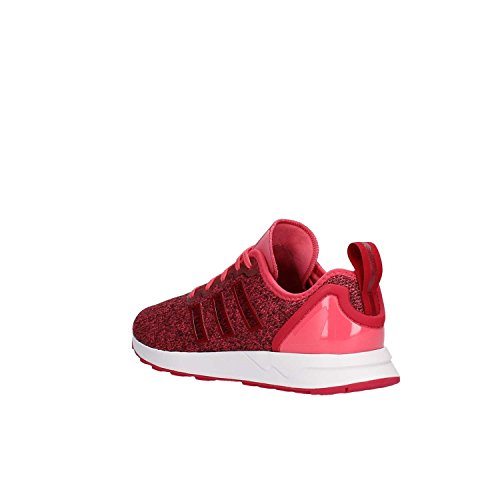 adidas Pink White Uni Pink J ADV Flux ZX Craft rqOXr8
