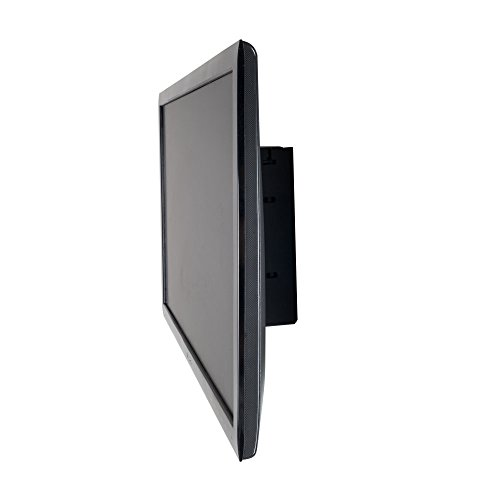 RackSolutions Wall Mount for Dell Wyse 5000 Series ()