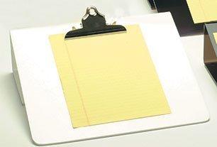 Write Slant Board (White) by Therapro