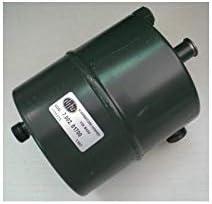 REPORSHOP - Intercambiador Boiler Caldera Domusa Sirena FD40E