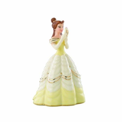 Lenox Beautiful Belle