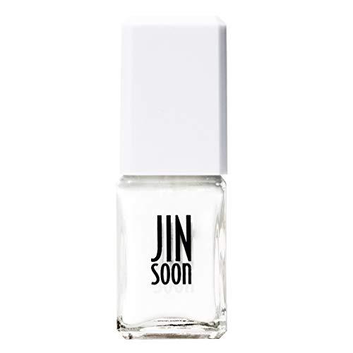 Jinsoon Absolute, White, 0.37 fl. oz.