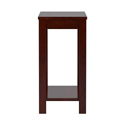 Crown Mark Pierce Chairside Table image 4