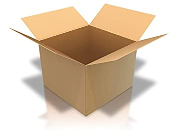 Image result for large cardboard boxes