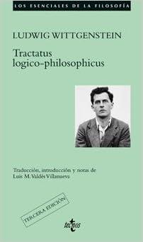 Verdad y Existencia (English, Spanish, Paperback)