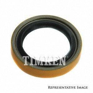 - Timken 223840 Seal