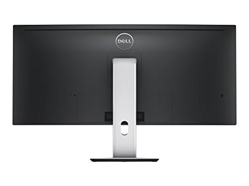 Dell 34.08 U3415W