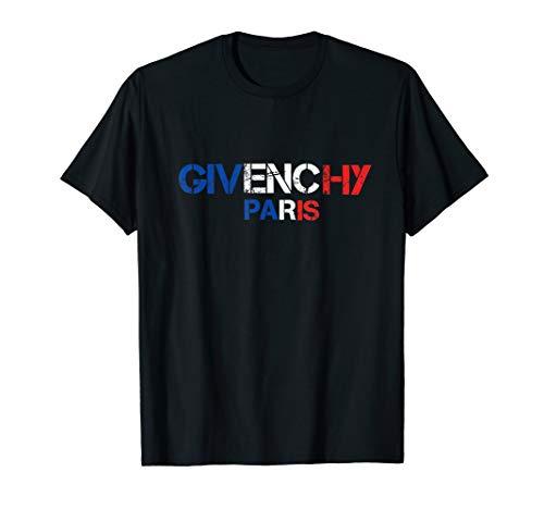 Givenchy-Paris-T-Shirt-Men-Women-Kids from Givenchy-Paris-T-Shirt-Men-Women-Kids