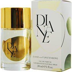 diana-von-furstenberg-eau-de-parfum-spray-for-women-1-ounce