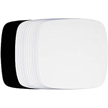 Amazon.com: Air Fryer Parchment Paper Liners Small