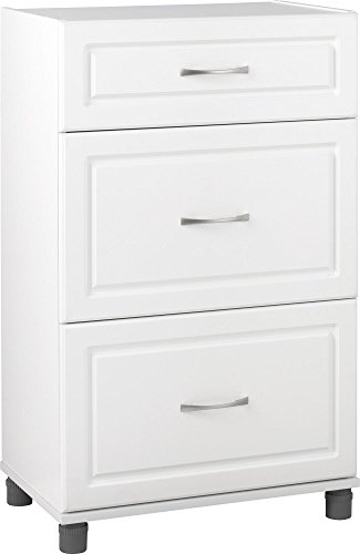 systembuild-kendall-24-3-drawer-base-cabinet-white-stipple