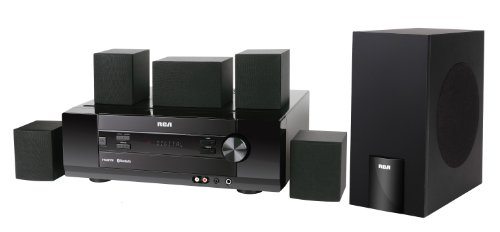 RCA-RT2761HB-Home-Theater-System-with-Bluetooth-Wireless-Technology