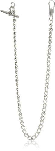 Best Pocket Watch Chains